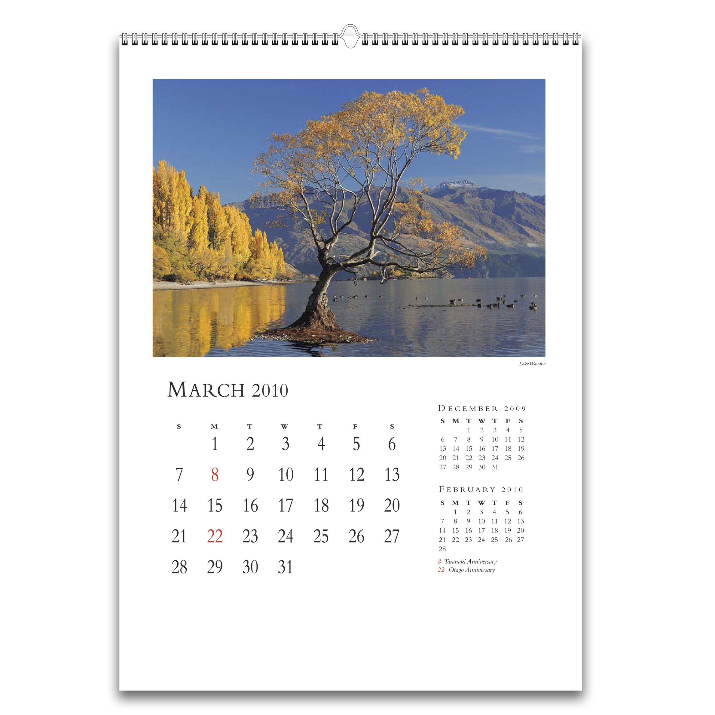 "Search Results for ""May 2015 Calender/page/2"" – Calendar 2015"